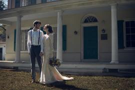 Wedding_Mockup-092918-8.jpg