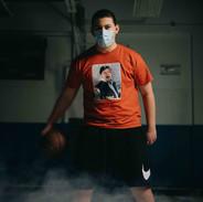 BasketballPhotoShoot-11.jpg