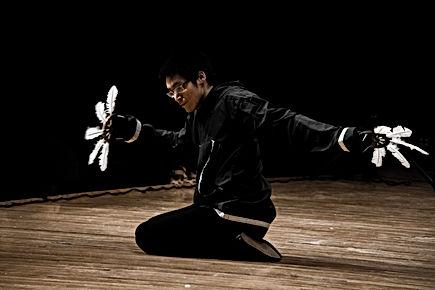 Kyle Dancing.jpg