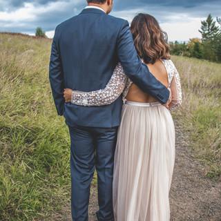 Wedding-ReEdits-5.jpg