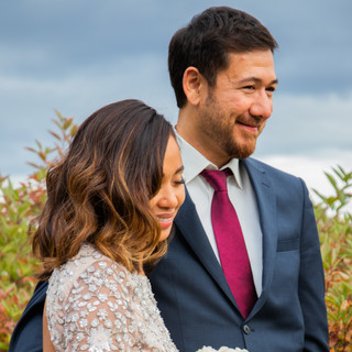 Wedding-ReEdits-4.jpg