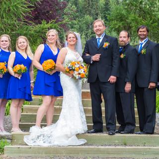 Wedding Photo-21.jpg
