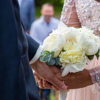 Wedding-ReEdits-3.jpg