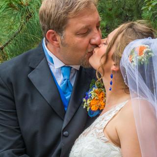 Wedding Photo-18.jpg