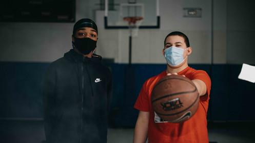 BasketballPhotoShoot-10.jpg