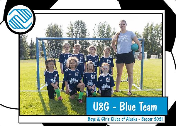 U8G - Blue Team.jpg
