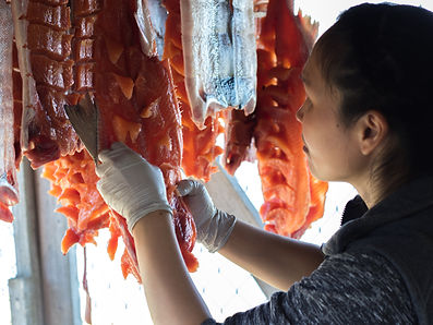 Cauling Drying Fish-1.jpg