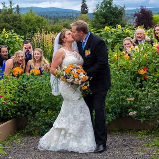 Wedding Photo-4.jpg