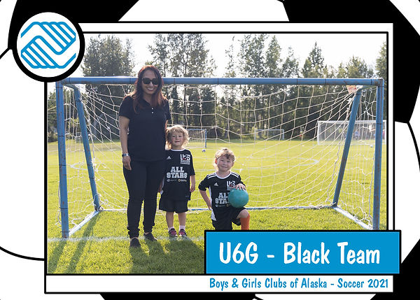 U6G - Black Team.jpg
