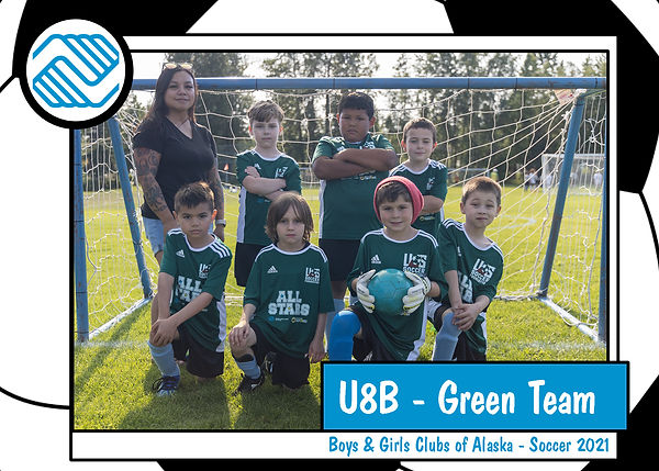 U8B - Green Team.jpg