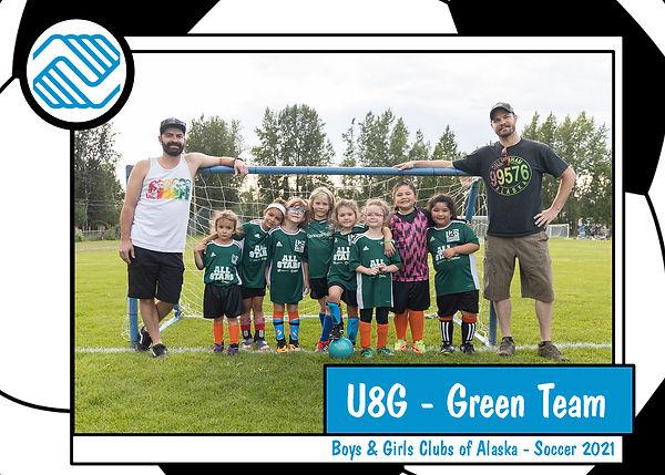U8G - Green Team.jpg