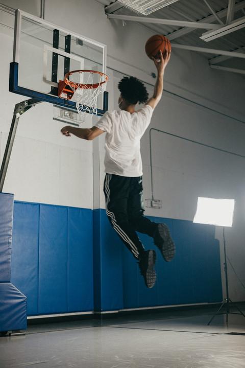 Basketball3-15.jpg