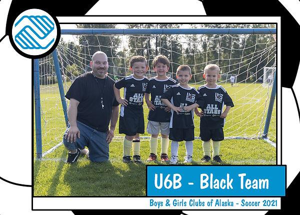 U6B - Black Team.jpg