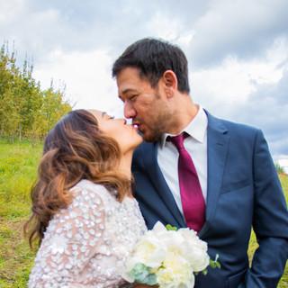 Wedding-ReEdits-2.jpg