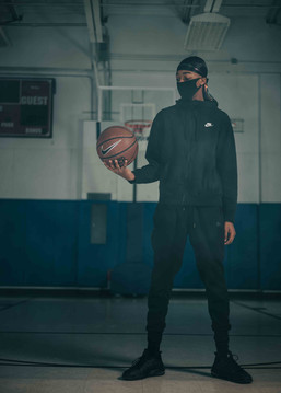BasketballPhotoShoot-7.jpg