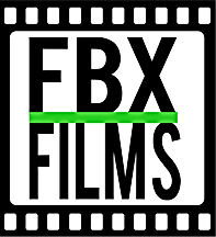 FBX Logo2.9.png