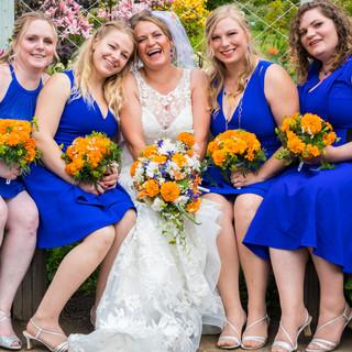 Wedding Photo-27.jpg