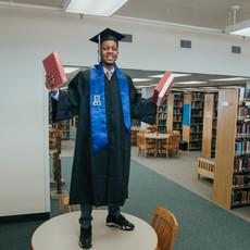Graduation-9.jpg