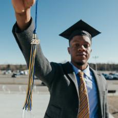 Graduation-8.jpg