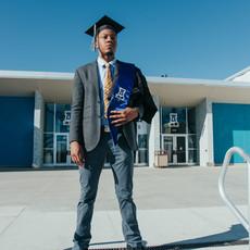 Graduation-6.jpg
