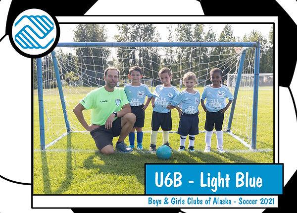 U6B - Light Blue.jpg