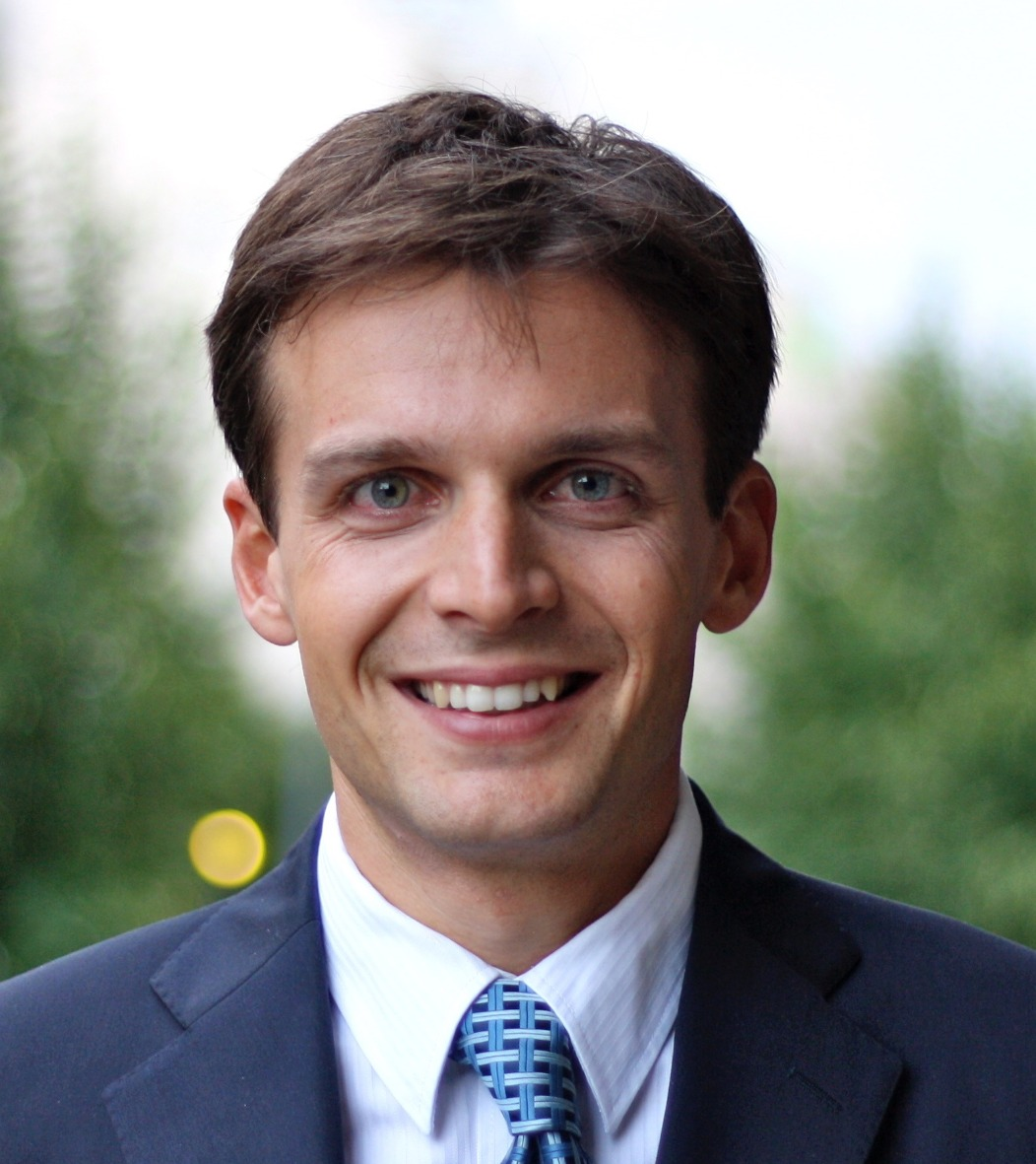 Matteo Bernardoni
