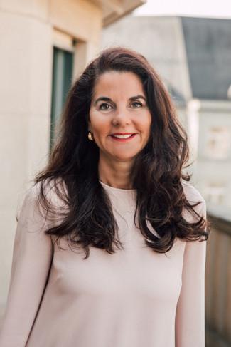 Martha Böckenfeld