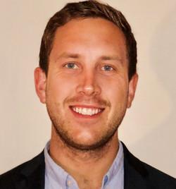 Brendan Morgan