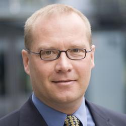 Christoph Hartgens