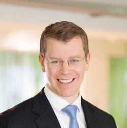 Stefan Heitmann