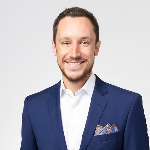 Manuel Ruedisuehli