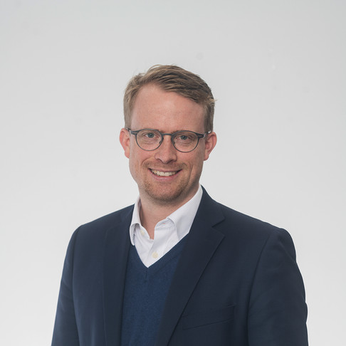 Fabian Brügmann