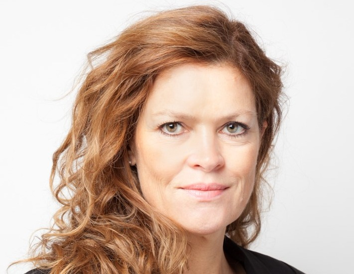 Myriam Reinle