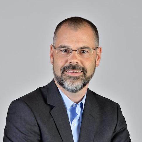 Oliver Diener
