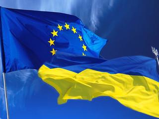 Евросоюз отменил визы для граждан Украины