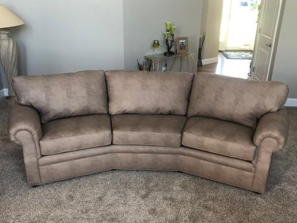 dura-bilt-upholstery-couch3.jpg