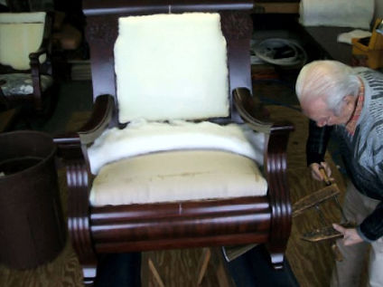 dura-bilt-upholstery-chair-process3.jpg