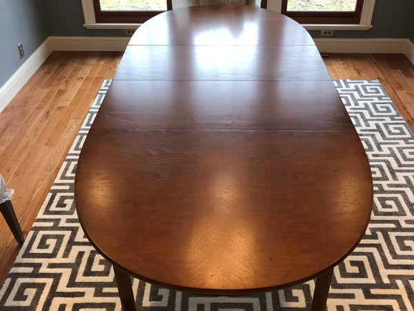 dura-bilt-upholstery-table.jpg