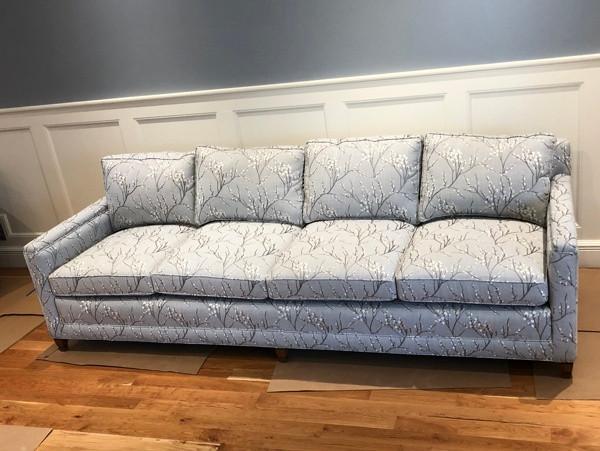dura-bilt-upholstery-couch2.jpg