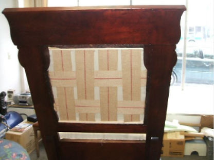 dura-bilt-upholstery-chair-process4.jpg
