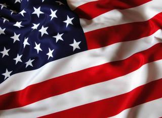 США приостановили выдачу виз до 01.09.2017