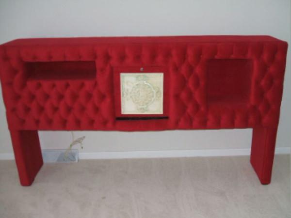 dura-bilt-upholstery-headboard.jpg