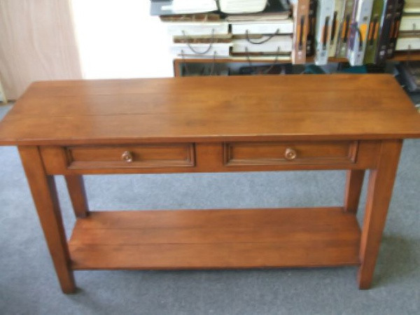 dura-bilt-upholstery-sofa-table.jpg