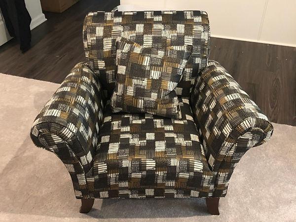 dura-bilt-upholstery-chair.jpg
