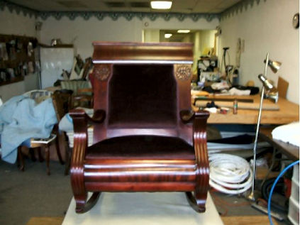 dura-bilt-upholstery-chair-process1.jpg