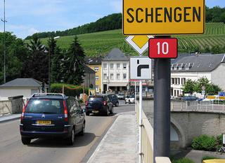 Какой шенген делать?