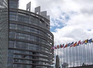 Комитет ЕП проголосует по соглашению об отмене визового режима для Грузии