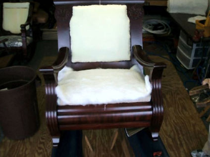 dura-bilt-upholstery-chair-process2.jpg