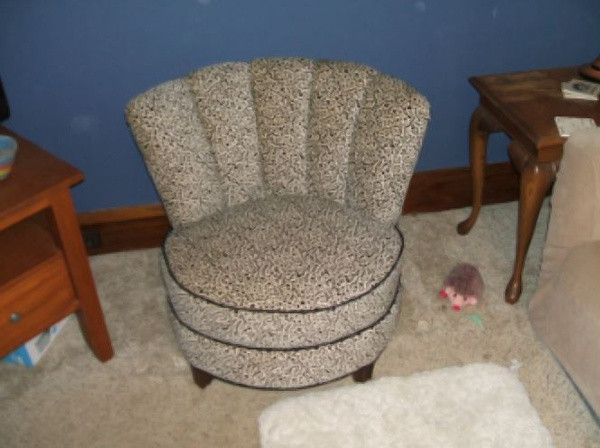 dura-bilt-upholstery-chair6.jpg