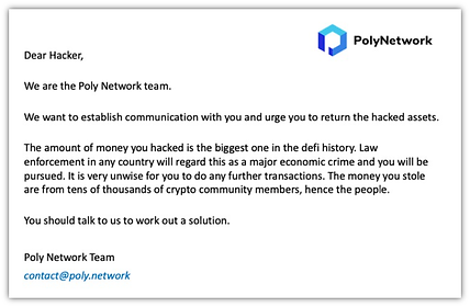 PolyNetwork.png